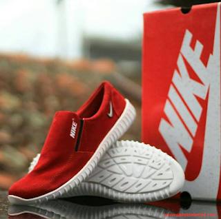 Sepatu NIKE keren