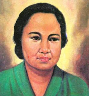 Contoh Teks Biografi Dewi Sartika beserta Strukturnya
