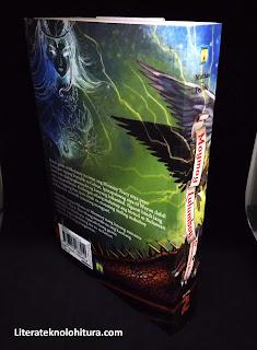 moymoy lulumboy book 2 ang nawawalang birtud rear cover