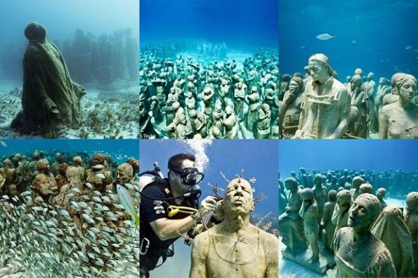 tempat wisata honeymoon terindah di lombok nurul sufitri social media mom blogger writer traveloka traveling gili meno