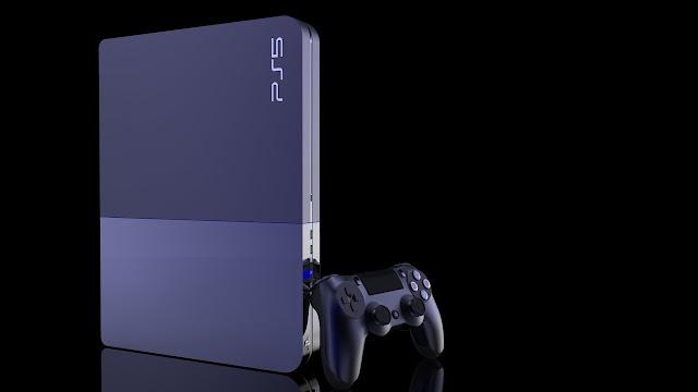 العديد من المطورين يؤكدون إنطلاق العمل على ألعاب موجهة لجهاز PS5 ، إليكم أول التفاصيل ..