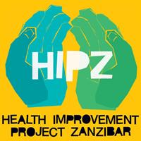 Health Improvement Project Zanzibar (HIPZ)