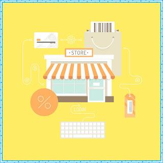 E-Ticaret Siteleri İçin İçerik Pazarlama Yöntemleri