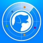 BarkHappy App