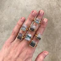 https://www.etsy.com/listing/451614604/amethyst-slice-ring?ref=shop_home_active_36