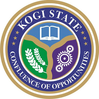 http://www.infomaza.com/2018/01/kogi-state-government-recruitment-2018.html