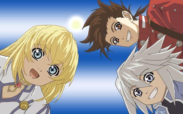 Anime buatan ufotable terbaik