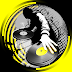 Harmonize x Burna Boy x Diamond Platnumz - Kainama - -(Club Version) [Djmido Mixes].