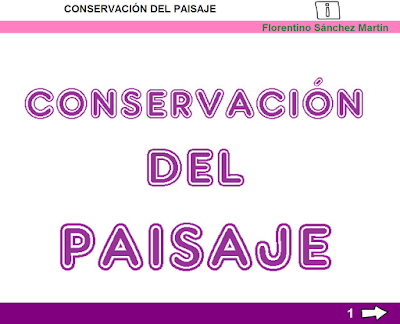 http://ceiploreto.es/sugerencias/cplosangeles.juntaextremadura.net/web/curso_3/sociales_3/paisajes_conservacion_3/paisajes_conservacion_3.html