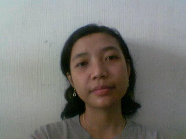 Malay Women - Tudung Pembantu Makmal  Kumpulan Foto Abg -2716