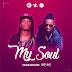 Wilson Kentura ft. MR MB - My Soul (Original) [www.MANDASOM.com]  923400192