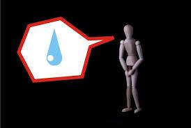 Gambar Merk Obat Alami Untuk Kencing Nanah Sakit Pada Ujung Penis