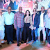 Empresa Johnny Ventura y Asociados se propone dinamizar el entretenimiento en la ciudad