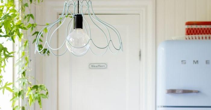 decoracao cozinha fofa : decoracao cozinha fofa:Rosinha Melo: Cozinha fofa / Decoração