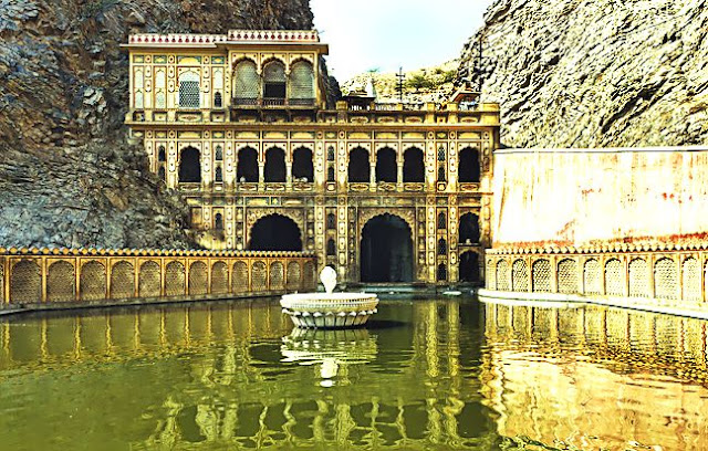 Inside Jaipur,Jaipur blog, places to visit near jaipur, jaipur city blog