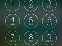Cara Paling Ampuh Jika Lupa Kode Sandi iPhone, iPad dan iPod touch