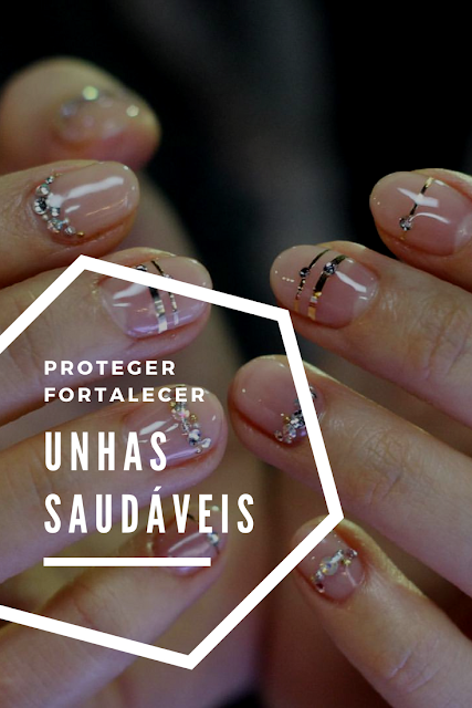 Proteger-Fortalecer-unhas
