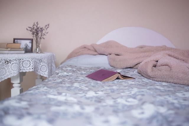 s-apaiser-sommeil-reparateur-bien-etre-corps-organisme