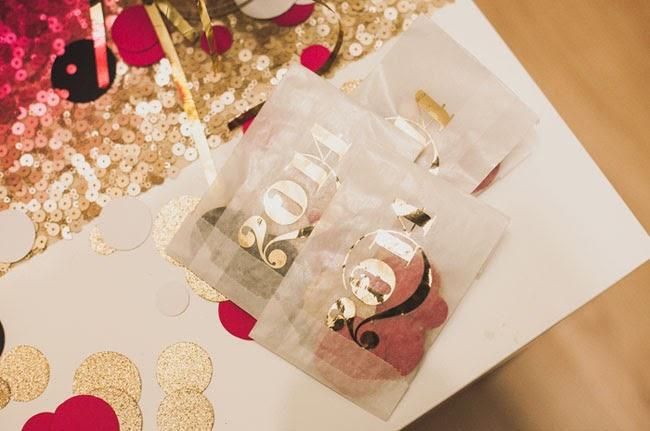 new-years-eve-wedding-inspiration-3