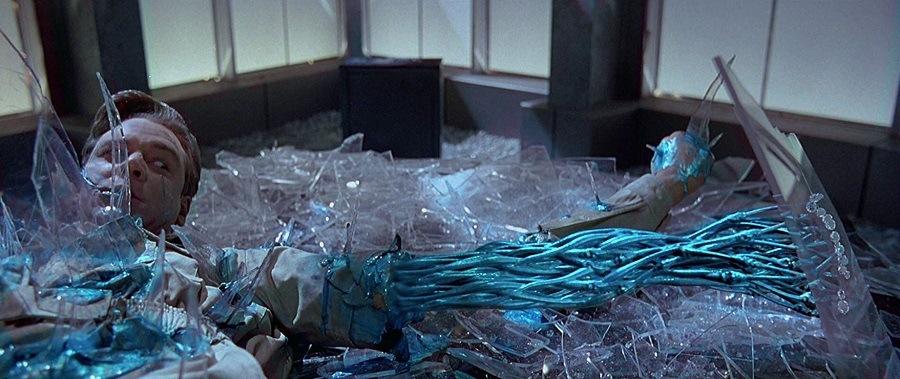 Assassino Virtual 1995 Filme 1080p Bluray Full HD completo Torrent