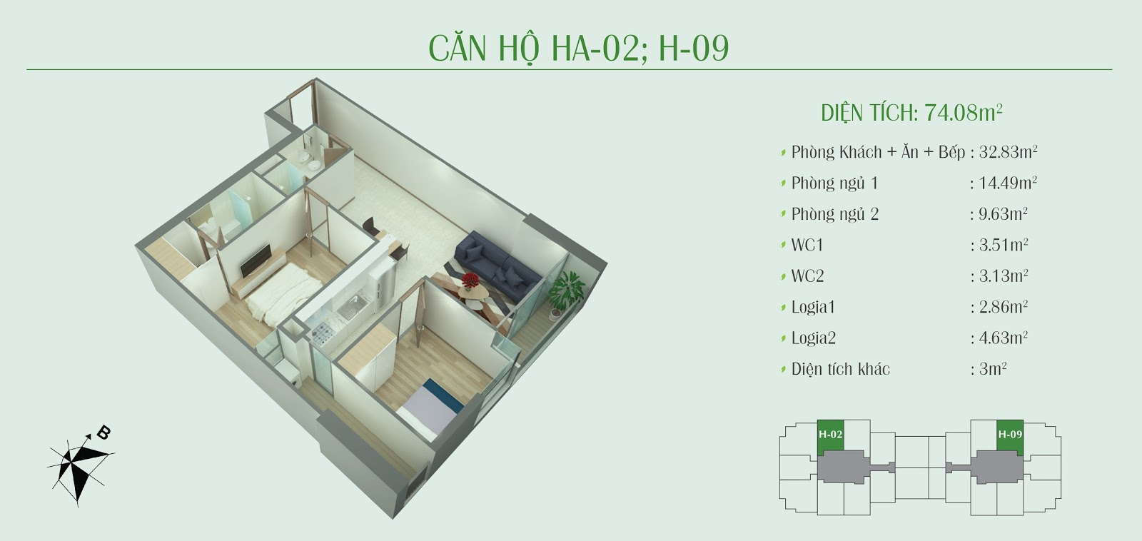can-ho-2-phong-ngu-eco-dream-7408