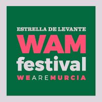 WAM Estrella Levante 2017