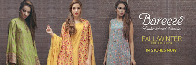bareeze-stunning-fall-winter-embroidered-dresses-collection-2016-4
