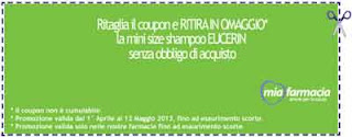 coupon miafarmacia