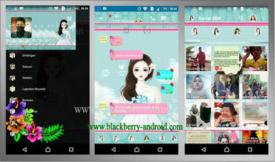 http://mistermaul.blogspot.com/2016/03/download-bbm-mod-blue-girl.html
