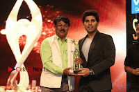 South Indian International Movie Awards (SIIMA) Short Film Awards 2017 Function Stills .COM 0357.JPG