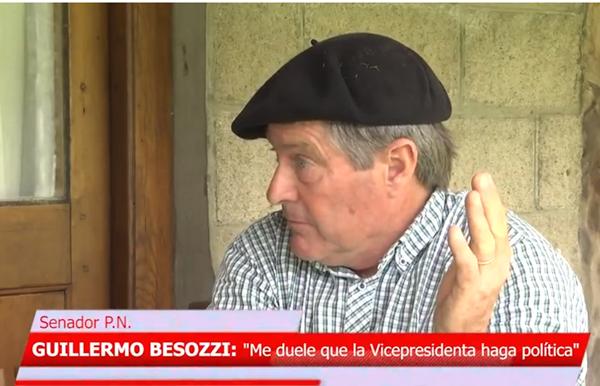 Guillermo Besozzi
