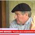 Guillermo Besozzi se mostró molesto con decisión de la Vicepresidenta del Uruguay por apoyar denuncia de Frente Amplio a Bascou