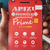 DOWNLOAD ITEL 1704    PRIME 4  FIRMWARE : TESTED  AND WORKING 100%