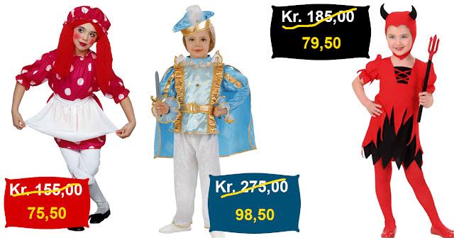 http://www.blikfangskostumer.dk/shop/specialoffer-ALL-1.html