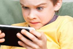 Tips Untuk Mengatur Google Play Agar Aman Diakses Anak-anak