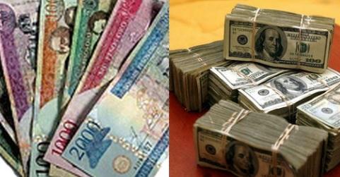 Tesoreros De Los Bancos Múltiples Y Entidades Financieras La República Dominicana Afirmaron Hoy Que Demanda Actual Divisas En El País Está Asociada