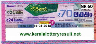 kerala lottery 16/3/2018, kerala lottery result 16.3.2018, kerala lottery results 16-03-2018, nirmal lottery NR 60 results 16-03-2018, nirmal lottery NR 60, live nirmal lottery NR-60, nirmal lottery, kerala lottery today result nirmal, nirmal lottery (NR-60) 16/03/2018, NR 60, NR 60, nirmal lottery NR60, nirmal lottery 16.3.2018, kerala lottery 16.3.2018, kerala lottery result 16-3-2018, kerala lottery result 16-3-2018, kerala lottery result nirmal, nirmal lottery result today, nirmal lottery NR 60, www.keralalotteryresult.net/2018/03/16 NR-60-live-nirmal-lottery-result-today-kerala-lottery-results, keralagovernment, result, gov.in, picture, image, images, pics, pictures kerala lottery, kl result, yesterday lottery results, lotteries results, keralalotteries, kerala lottery, keralalotteryresult, kerala lottery result, kerala lottery result live, kerala lottery today, kerala lottery result today, kerala lottery results today, today kerala lottery result, nirmal lottery results, kerala lottery result today nirmal, nirmal lottery result, kerala lottery result nirmal today, kerala lottery nirmal today result, nirmal kerala lottery result, today nirmal lottery result, nirmal lottery today result, nirmal lottery results today, today kerala lottery result nirmal, kerala lottery results today nirmal, nirmal lottery today, today lottery result nirmal, nirmal lottery result today, kerala lottery result live, kerala lottery bumper result, kerala lottery result yesterday, kerala lottery result today, kerala online lottery results, kerala lottery draw, kerala lottery results, kerala state lottery today, kerala lottare, kerala lottery result, lottery today, kerala lottery today draw result, kerala lottery online purchase, kerala lottery online buy, buy kerala lottery online