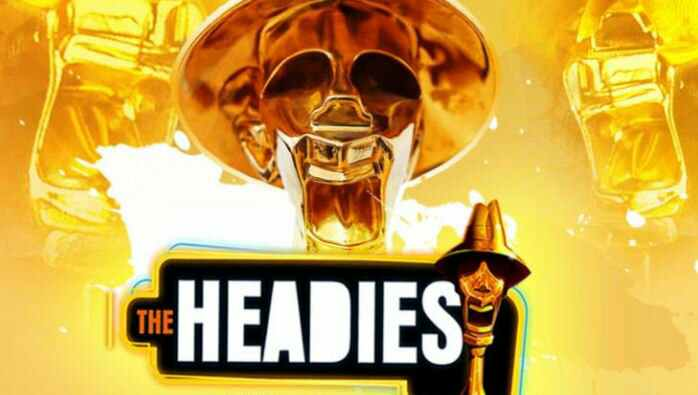 Headies Award 2018: Full List Of Winners