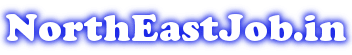 NorthEastJob.in : Northeast Jobs, NIYOG Assam | Assam Tech Info