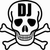 DJ Pyrate @Soundcloud.com