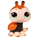 Littlest Pet Shop Blythe Loves Littlest Pet Shop Ladybug (#1859) Pet