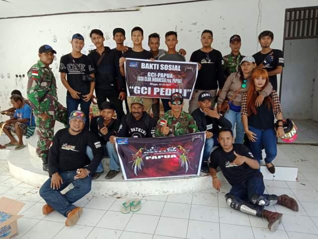 GSX_Club_Indonesia_Peduli_Warga_Perbatasan_2018