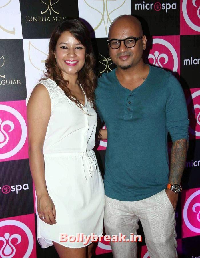 Aalim Hakim, Keratin Secrets Launches Revolutionary Hair Care Product Microspa