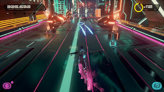 Tron-RUN-Download-Free-Game
