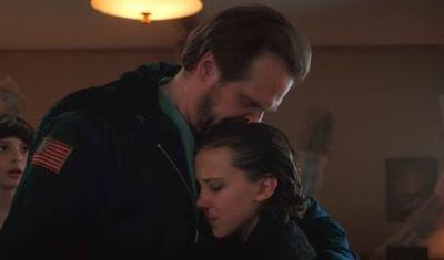 image source: http://www.elle.com/culture/movies-tv/a13107431/stranger-things-season-2-finale-recap/