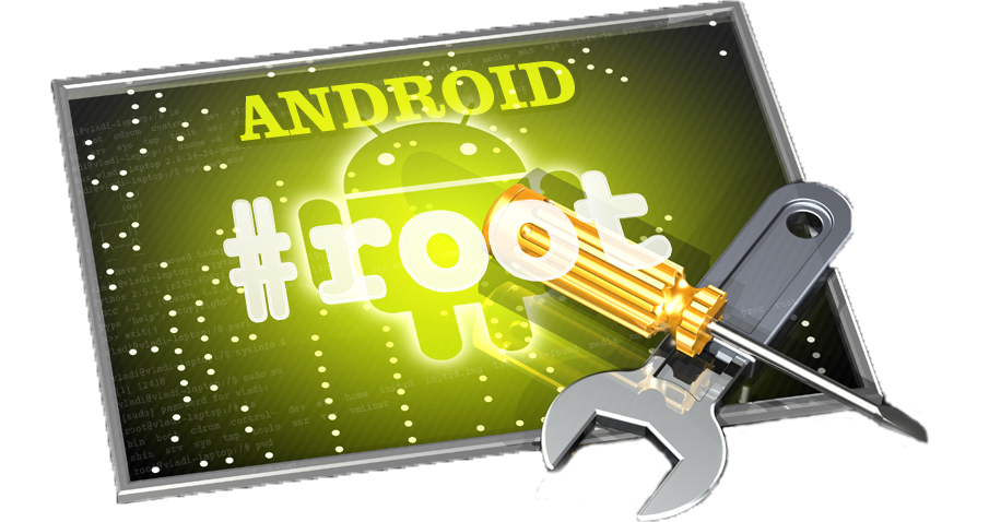 Xgravity Systems: Easiest Way To Root Your Android Device