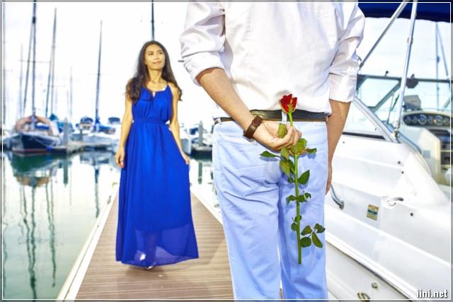 thơ tình yêu muộn - đến với nhau khi không còn trẻ nữa (1)