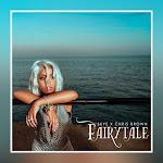 Skye & Chris Brown - Fairytale - Single Cover