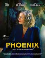 pelicula Phoenix (2014)