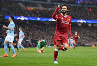 UEFA Champions League: Watch Liverpool vs Napoli live Stream Today 11/12/2018 online